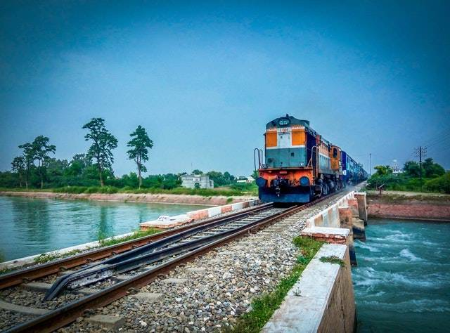 Tatkal Waiting List Cancellation Charges