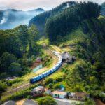 Top 10 Best Train Journey in India 2021 (