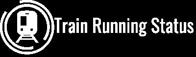Train Running Status